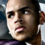 Papel de Parede: Chris Brown