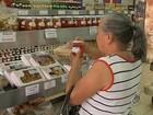 Vendido há 49 anos, doce ABC vira patrimônio gastronômico e cultural