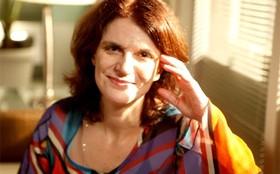 'Nem sempre uma pessoa está 100% certa e outra 100% errada', Lícia Manzo