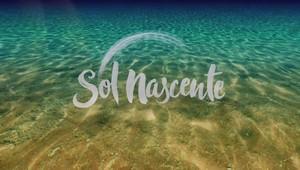 Sol Nascente - Capítulo de segunda-feira, dia 31/10/2016, na íntegra