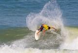 Inscri��es para etapa do Guarujaense de surfe come�am nesta segunda