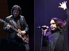 Ingressos para Black Sabbath no Brasil custam de R$ 180 a R$ 600