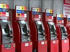 Setor de serviços lidera entre total de empresas endividadas, diz SPC Brasil