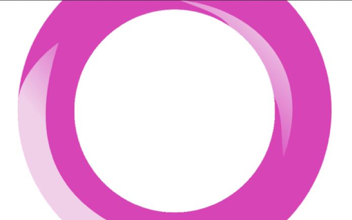 Orkut vai acabar em 30 de setembro de 2014; dados podem ser recuperados até 2016 (Foto: Reprodução/Google)