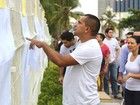 Concurso para procurador do Estado atrai seis mil candidatos no MA