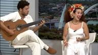 Musical sobre Clara Nunes é destaque na programação
