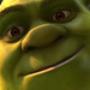 Papel de Parede: Shrek (2010)