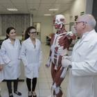 Medicina Unifor recebe certificação  (Ares Soares/Unifor)