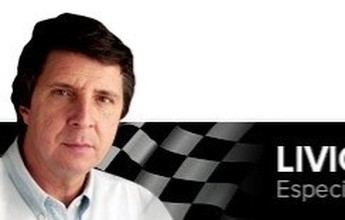 Livio Oricchio: e a Renault surge diante de Alonso de novo. O mundo dá voltas