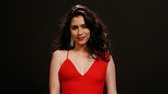 Olivia Torres