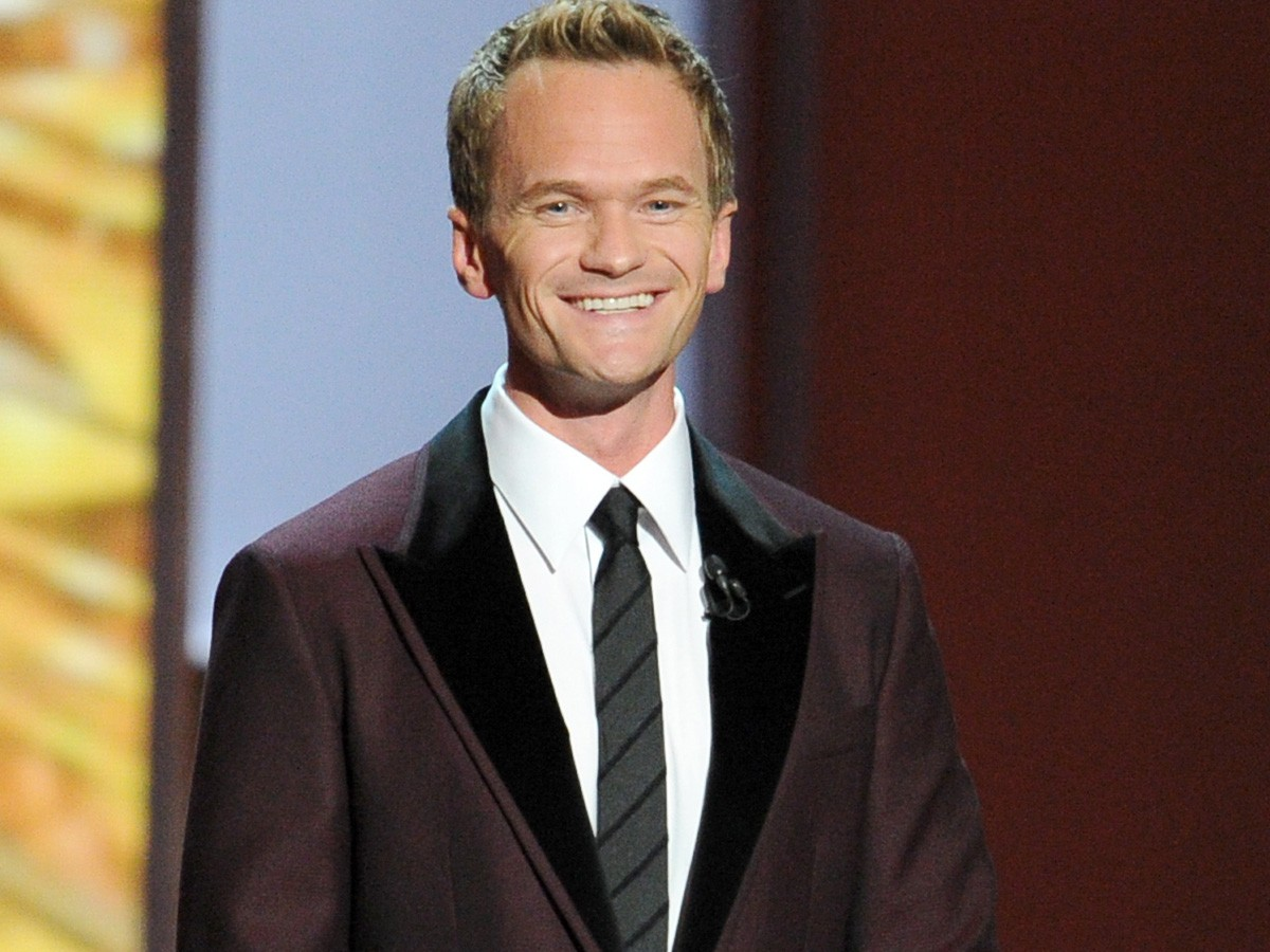 Neil Patrick Harris (Foto: Getty Images)