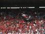 Atlético-GO faz promoção para jogos contra Ypiranga-RS e Anapolina