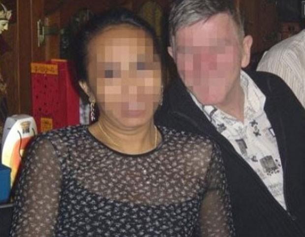 Belga pediu a anulação de seu casamento depois de descobrir que sua mulher era transexual. (Foto: Reprodução)