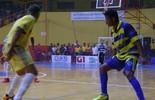 Copa TV TEM Bauru (Alan Schneider/GloboEsporte.com)