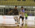 Com 2 gols de Deives, Corinthians vence o Tubarão no Parque São Jorge