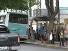 Reclamações sobre ônibus motivam audiência pública em Itapetininga