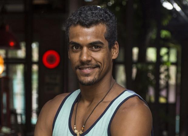 Marcello Melo Jr. (Foto: Divulgação/TV Globo)