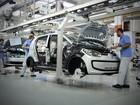 Volkswagen retoma produção no Brasil após 1 mês de paralisação