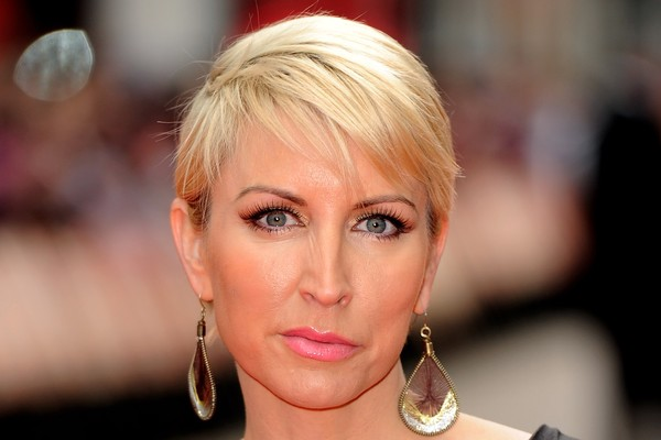 Heather Mills (Foto: Getty Images)