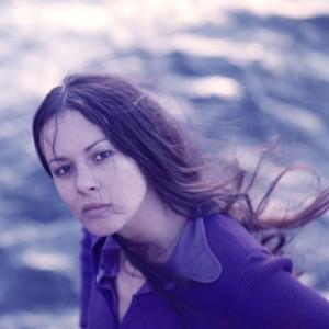 * Márcia Ramalho é gaúcha, fotógrafa e escritora (Foto: Divulgação)
