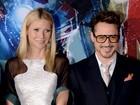 Eleita mais bonita do mundo, Gwyneth Paltrow lança filme nos EUA
