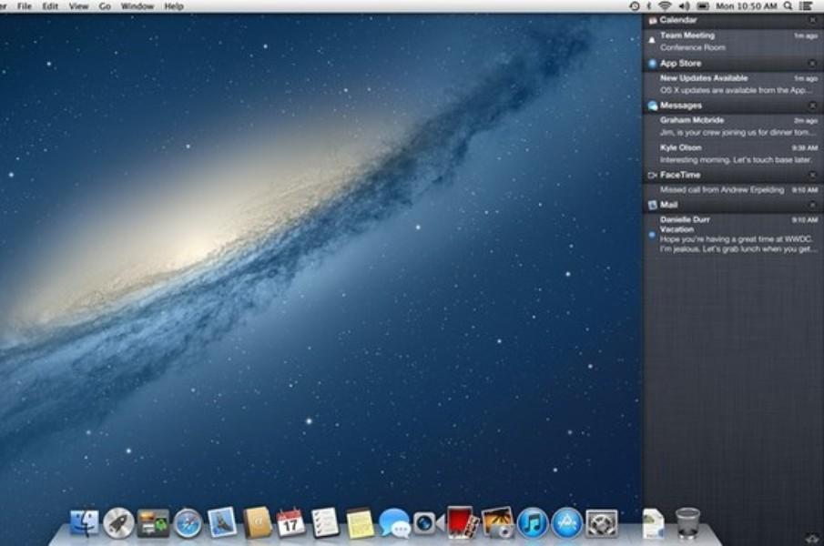 mac os x mountain lion Télécharger iso virtualbox extension