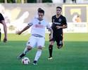 Lateral-direito Ilsinho acerta com o Philadelphia Union, que disputa a MLS