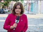 Superfaturamento na transposição do Rio São Francisco mobiliza a PF