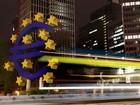 Zona do euro registra a menor inflação desde a crise financeira