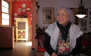 """""""Liberdade de Gênero"""": confira alguns personagens da série documental de João Jardim"""