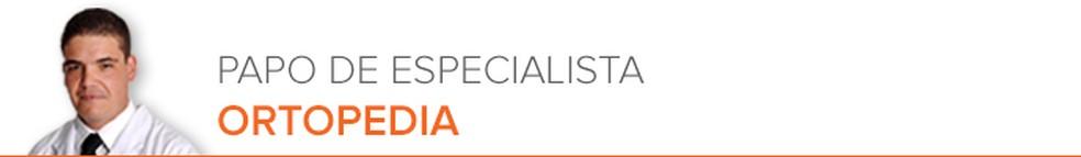 Médico ortopedista especialista em traumatologia do esporte e cirurgia do joelho. Vice-presidente da Sociedade Brasileira de Medicina de Ambientes Remotos e Esportes de Aventura. www.adrianoleonardi.com.br (Foto: EuAtleta)