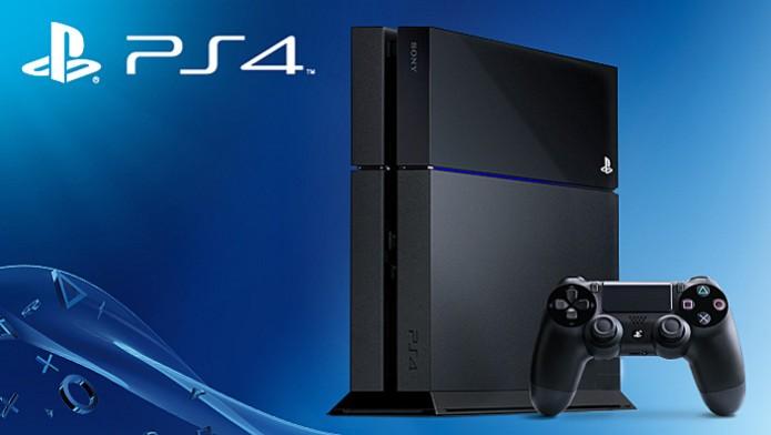 Playstation 4: como deletar uma conta de usuário  no console (Foto: Reprodução/Murilo Molina) (Foto: Playstation 4: como deletar uma conta de usuário  no console (Foto: Reprodução/Murilo Molina))