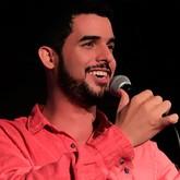 Alexey Martinez (Foto: Divulgação)
