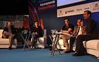 Sustentabilidade urbana é alvo de desafio (Vitor Tavares / G1)