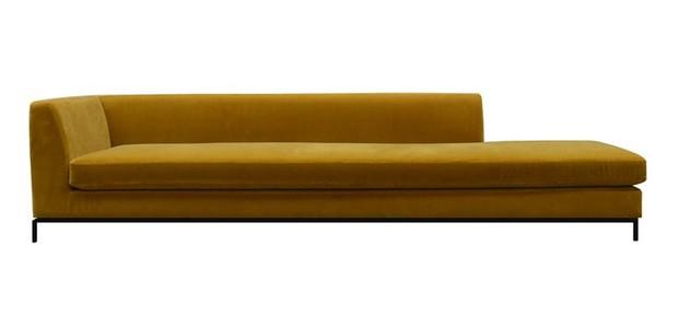 micasa-sofa (Foto: Divulgação)