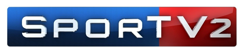Logo SporTV 2 (Foto: SporTV)