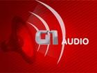 Procurador-geral de Justiça do RN é denunciado a conselho nacional