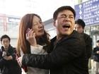 Vietnã diz que avião desaparecido da Malaysia Airlines caiu no mar