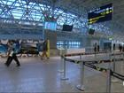 Mais de 135 mil pessoas deixam o Rio após o encerramento da Olimpíada