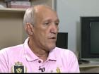 'Estamos aliviados', diz pai de morta na Espanha após suspeito confessar