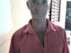 Idoso é dado como morto pelo INSS e tem aposentaria suspensa no Acre