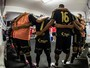 Classificação da Chape à Libertadores garante Ponte na Copa Sul-Americana