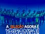 Ypiranga-PE firma parceria com time feminino visando o Estadual de 2017