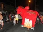 Carnaval de Campos, RJ, começa nesta 5ª com programação variada