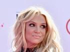 Britney Spears fala da recuperação da sobrinha: 'Está progredindo'