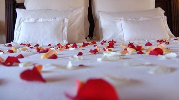 12 coisas para não fazer na hora de arrumar a cama (Foto: reprodução)