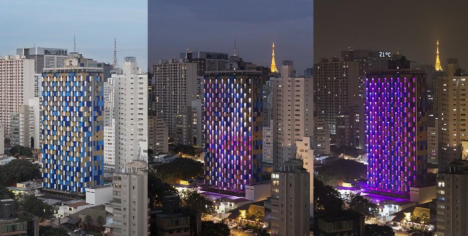 premio-if-design (Foto: Divulgação)