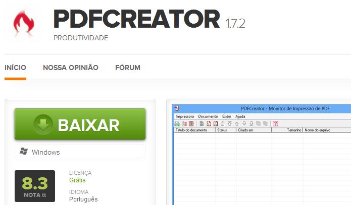 dos commands tutorial pdf download