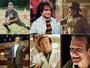Robin Williams em:  (Foto: Divulgação / Reprodução)