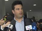 Deputado do PMDB diz que foi sondado para assumir Aviação Civil